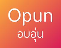 Opun Font
