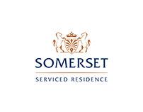 Somerset Ampang