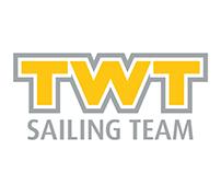 TWT Sailing Team