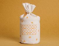 Mel de Can Sans // Pack Premium 2014