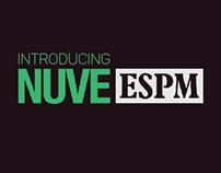 Introducing NUVE - Apresentação da Empresa