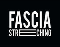 Fascia Streching Logo (Sports International)