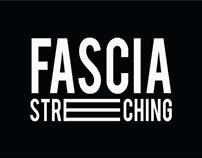Fascia Streching Logo (Sports International)