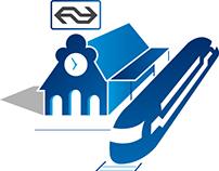 explanimation Railsponsible