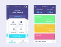 Wowen Health App
