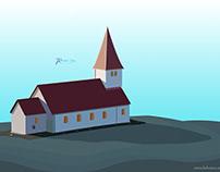 Home illustration, Art, Your home, design, vector