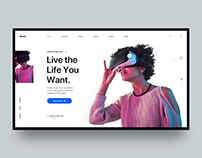 Mimini - Free Sketch Template