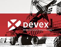 Devex Mining