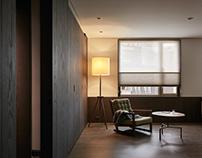 Residence 01 | A.design Studio