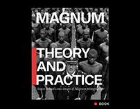 Magnum Photos: Book
