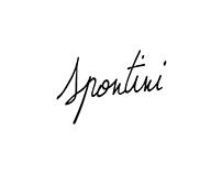 Spontini (WIP)