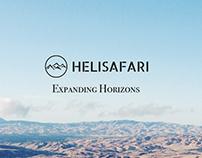 Helisafari