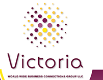 Victoria - World Wide Business Connections Group LLC