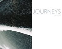analog journeys 7