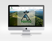 Rebranding_Volvic_Logo