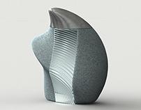 3D Miscellany