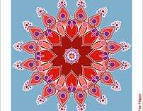 Mandala Special 2