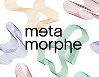 metamorphe