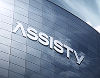 ASSISTY