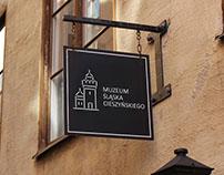Museum of Cieszyn Silesia