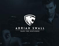 Adrian Swall