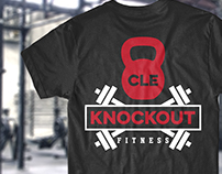 Knockout Fitness Cleveland