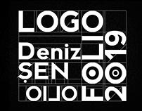 KARA Architectural Logo ReDesign • LogoFolio • 2019