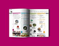 Shampoo Magazine