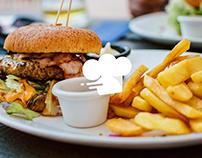 Foodie - Delivery-Food App