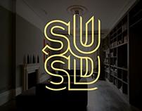 BRANDING AND IDENTITY: SUSD