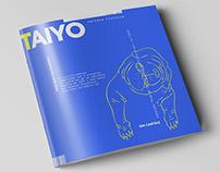 TAIYō