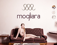 Mogliara Luxury Hotel