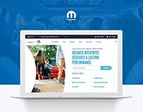 Mopar.com