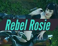 Rebel Rosie