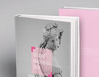 Venere, Madonna, Diva | Exhibition