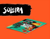 Revista Soleira