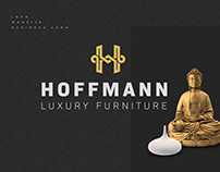 Hoffmann Luxury Furniture