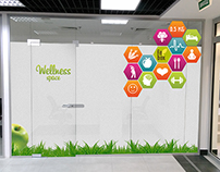 design health office