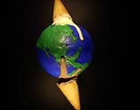 Climate/Migration