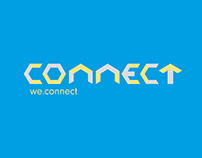 we.connect