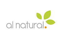 Herboristerías Al Natural