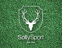 SOLLY SPORT - Wimbledon