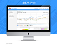 Tele Analysis