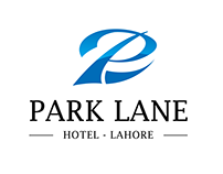 Park Lane Hotel - Logo Design
