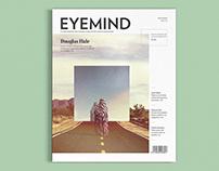 EYEMIND | Revista