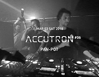 PAN-POT AFTER movie for Accutron at contact #6