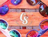 Collegiate Sun Social Media Marketing