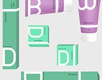99designs presents: minimalism
