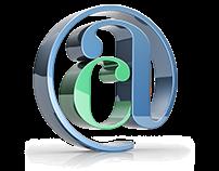 Banner para site - AllCare Benefícios