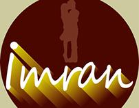 Imran logo